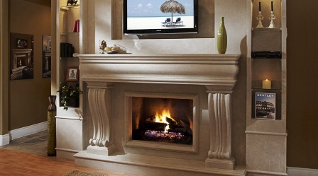 electric_fireplaces1.jpg (46 KB)