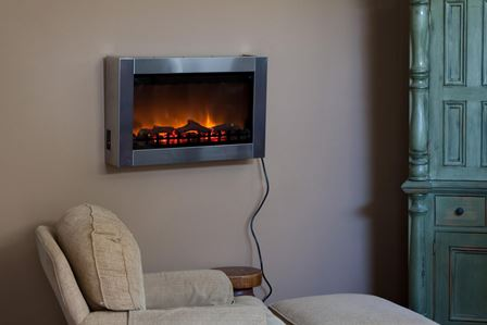 electric_fireplaces4.jpg (14 KB)