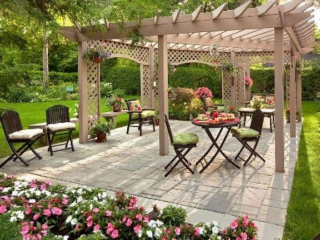 fitted_patio1.jpg (104 KB)