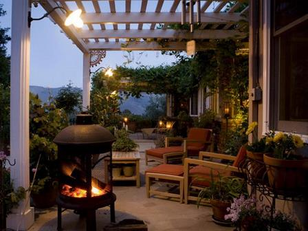 fitted_patio4.jpg (31 KB)