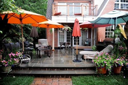 fitted_patio5.jpg (91 KB)
