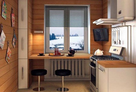 kitchen_design1.jpg (56 KB)
