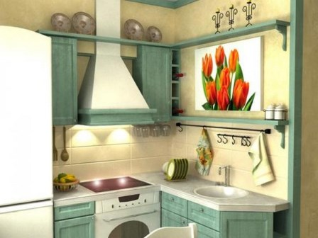 kitchen_design2.jpg (35 KB)