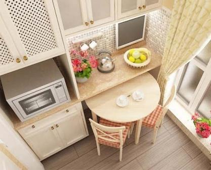kitchen_design5.jpg (27 KB)