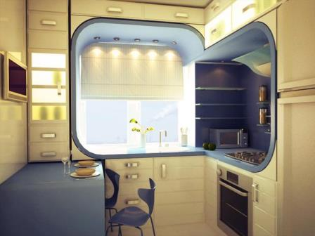 kitchen_design6.jpg (24 KB)